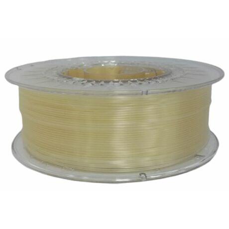 3D Kordo Everfil Natúr PLA filament