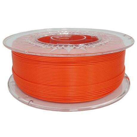 3D Kordo Everfil Narancssárga PLA filament