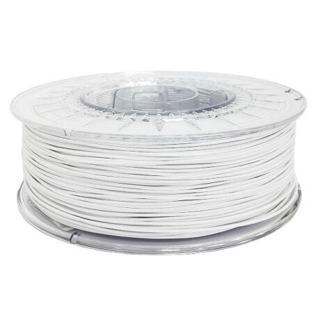 3D Kordo Everfil Hófehér PLA filament