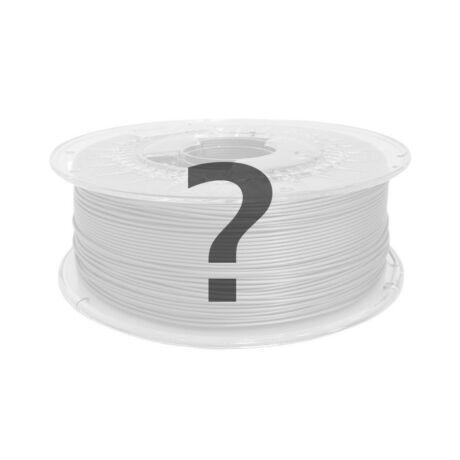 3D Kordo Everfil Változó színű PLA filament