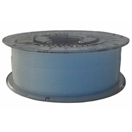 3D Kordo Everfil Foszforeszkáló Kék PLA filament