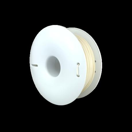 Fiberlogy Natúr ASA filament