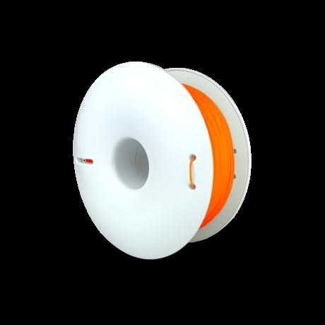 Fiberlogy Narancssárga ASA filament