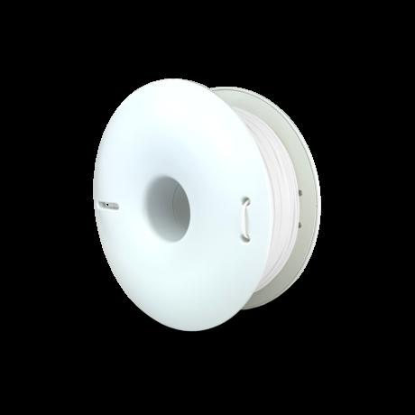 Fiberlogy Fehér ASA filament