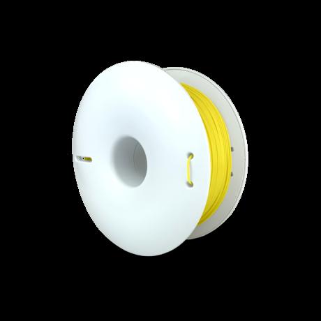 Fiberlogy Sárga ASA filament