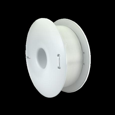 Fiberlogy Átlátszó Easy ABS filament