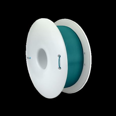 Fiberlogy Kék átlátszó Easy ABS filament