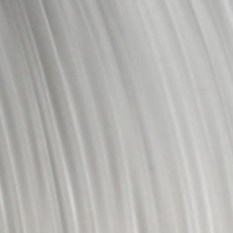 Natúr POM filament minta filament