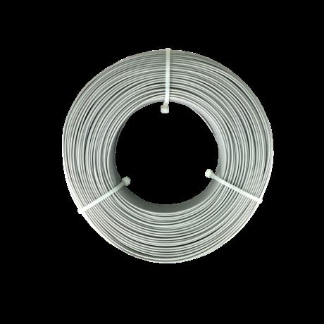 Fiberlogy Szürke Easy PET-G Refill filament
