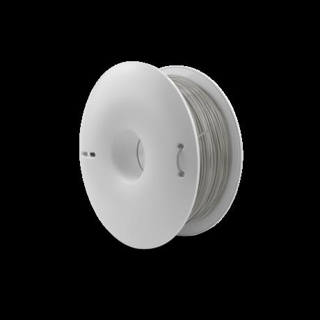 Fiberlogy 2500 gramm Szürke Easy PLA filament