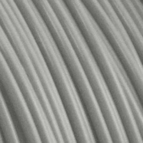 Fiberlogy ABS Termékminta filament