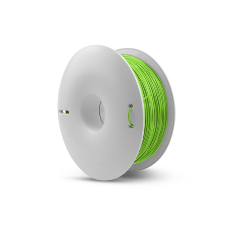 Fiberlogy Világoszöld Easy PLA filament