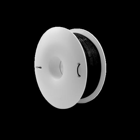 Fiberlogy Ónix fekete Easy PLA filament