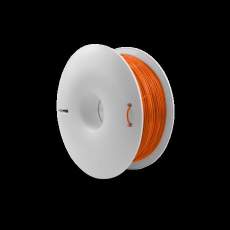 Fiberlogy Narancssárga Easy PLA filament