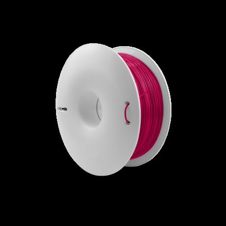 Fiberlogy Rózsaszín Easy PLA filament