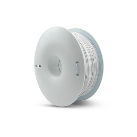 Fiberlogy Fehér Easy PLA filament