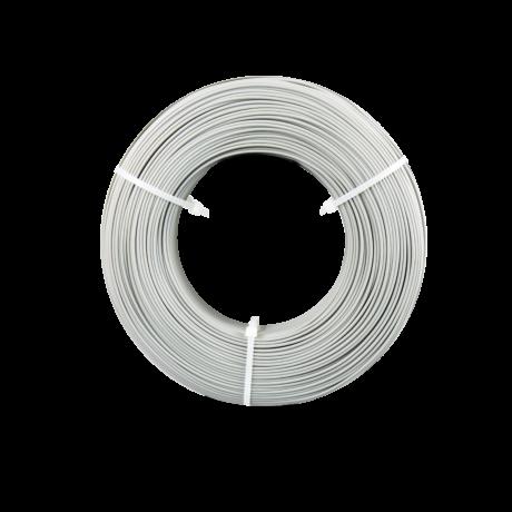 Fiberlogy Szürke Easy PLA Refill filament