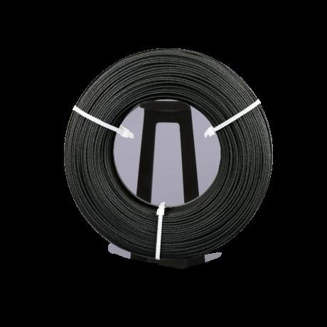 Fiberlogy Vertigó szürke Easy PLA Refill filament
