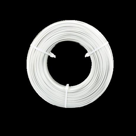 Fiberlogy Fehér Easy PLA Refill filament
