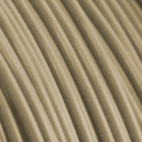 Fiberlogy FiberFlex 30D Termékminta filament