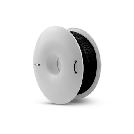 Fiberlogy Fekete FiberFlex30D filament