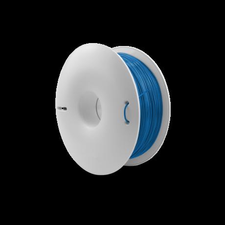 Fiberlogy Kék FiberFlex40D filament