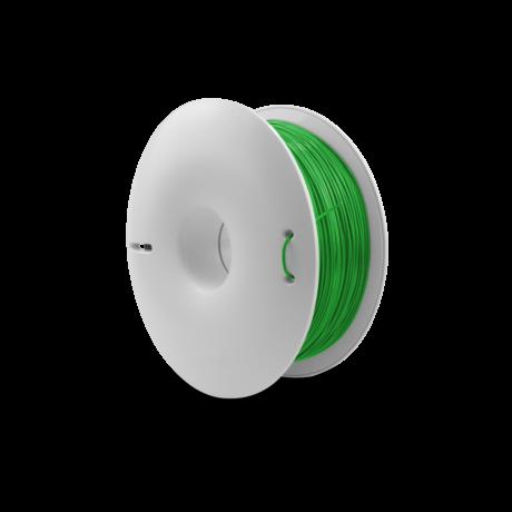 Fiberlogy Zöld FiberFlex30D filament