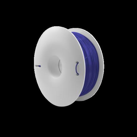 Fiberlogy Tengerészkék FiberFlex30D filament