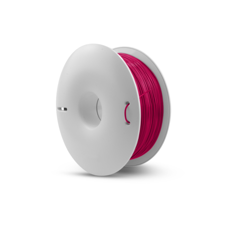 Fiberlogy Rózsaszín FiberFlex40D filament