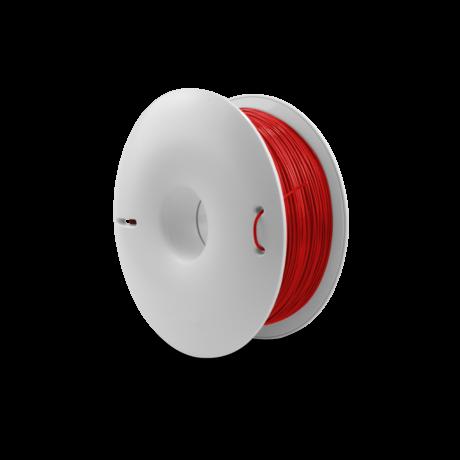 Fiberlogy Piros FiberFlex30D filament