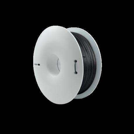 Fiberlogy Vertigó szürke FiberFlex40D filament