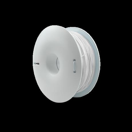 Fiberlogy Fehér FiberFlex40D filament