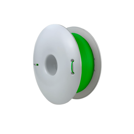 Fiberlogy Zöld FiberSatin filament