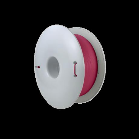 Fiberlogy Pink FiberSatin filament