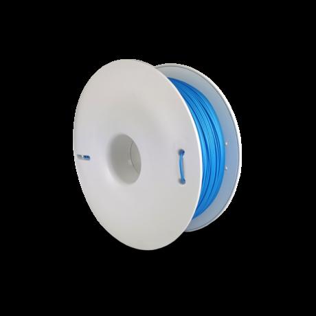Fiberlogy Kék FiberSilk filament