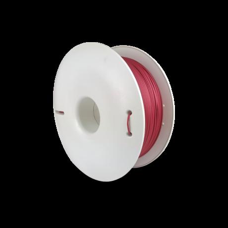 Fiberlogy Burgundi színű FiberSilk filament