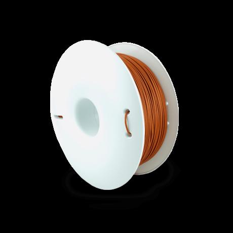 Fiberlogy Réz színű FiberSilk filament