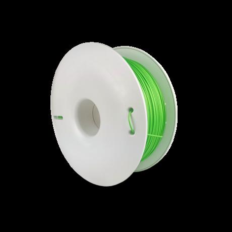 Fiberlogy Zöld FiberSilk filament