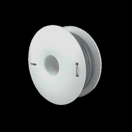 Fiberlogy Inox szürke FiberSilk filament