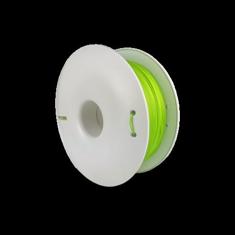 Fiberlogy Világoszöld FiberSilk filament