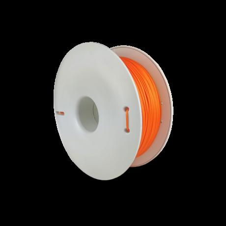Fiberlogy Narancssárga FiberSilk filament