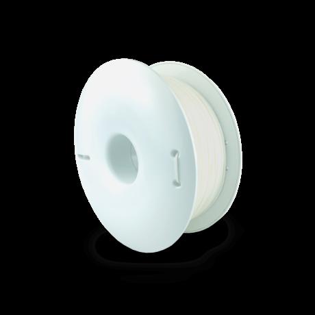 Fiberlogy Gyöngyház fehér FiberSilk filament