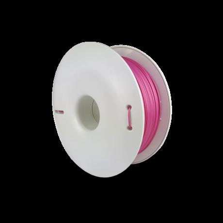 Fiberlogy Pink FiberSilk filament