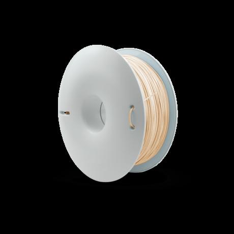 Fiberlogy Fehér fa hatású Filament filament