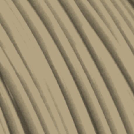 Fiberlogy FiberWood fa hatású filament Termékminta filament