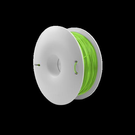 Fiberlogy Világoszöld HDPLA filament