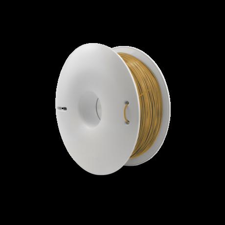 Fiberlogy Tört aranyszínű HDPLA filament
