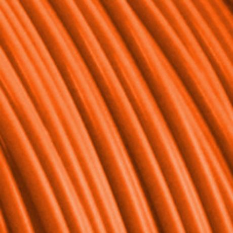 Fiberlogy pctg filament Termékminta filament