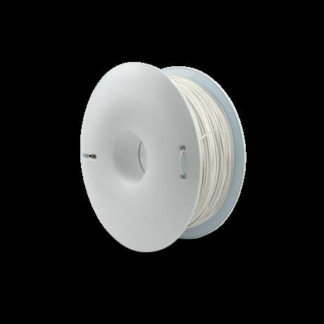 Fiberlogy Natúr Polipropilén filament