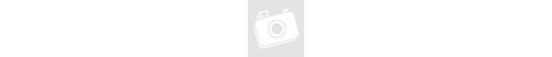 Fizetés online kártyával barion visa mastercard maestro amex